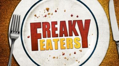 Freaky_Eaters_logo