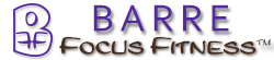 logo-bff-2014