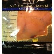 tj salmon