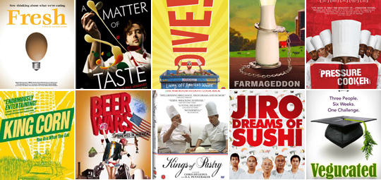 top_ten_food_documentaries