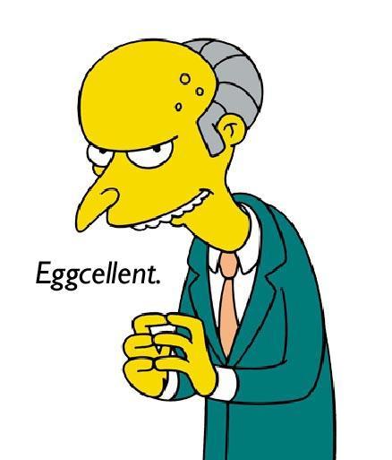 eggcellentmrburns
