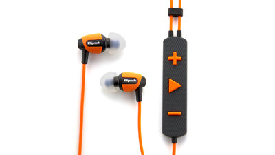 Klipsch-Image-S4i-Rugged-Orange-Main