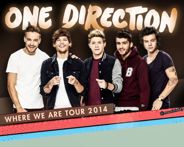 one-direction-Tour-2014-one-direction-36886450-2000-1596