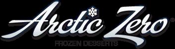 arcticzero